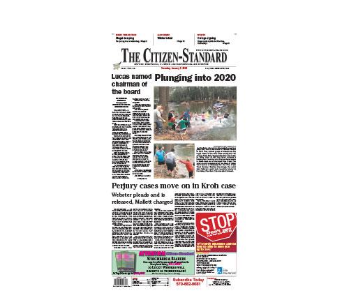 Citizen-Standard-01-09-20