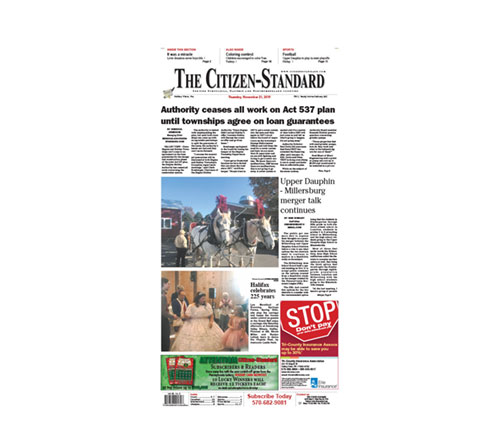 Citizen-Standard-11-21-19