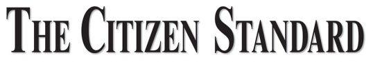 citizenstandard.com